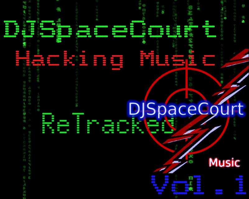 Hacking_Music_Cover_Vol1-1.png