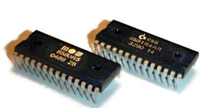 MOS_Technologies_6581.jpg