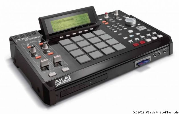 normal_akai-mpc-2500-groove-sampler-titel-1024x650.jpg
