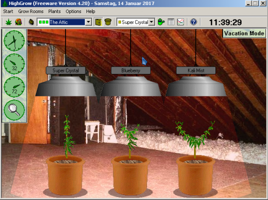 Click to view full size image  ==============  HighGrow,3.0,The,Attic HighGrow,3.0,The,Attic Keywords: HighGrow,3.0,The,Attic