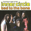 inner_circle_cover.png