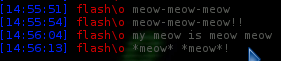meow_meow_.png