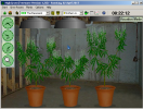 plants-3-screenshot_20170402_212231.png