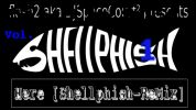 shellphish_cover2.jpg
