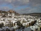 view_of_marburg_and_castle_in_winter.jpg