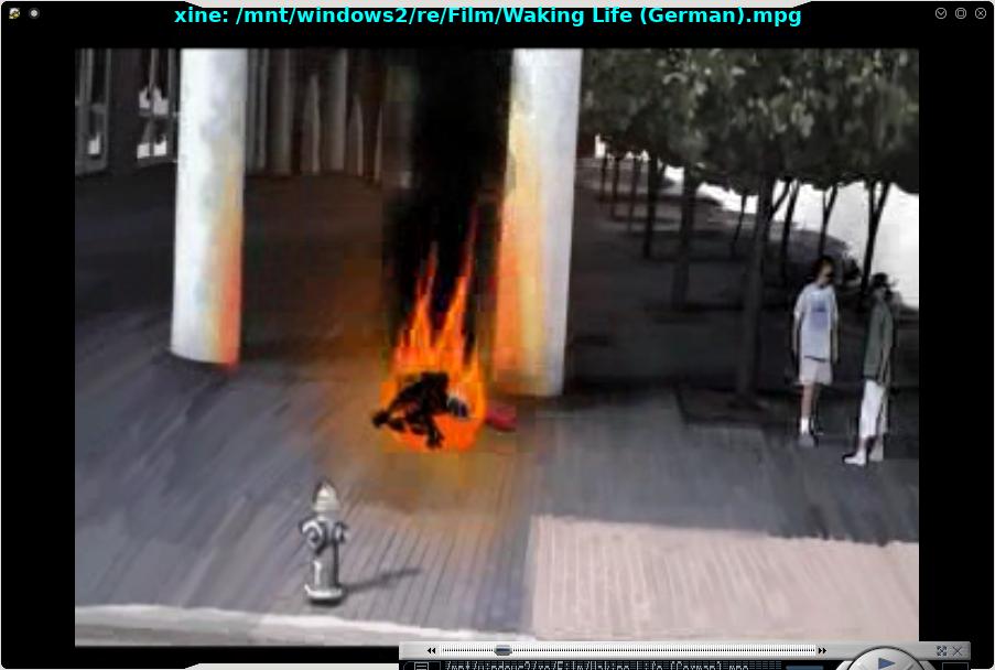 View all screenshots